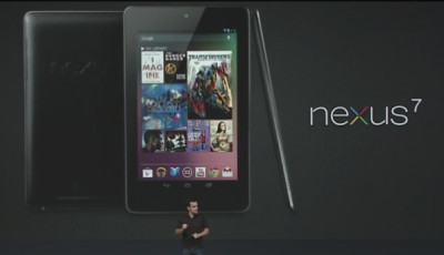 nexus7tablet