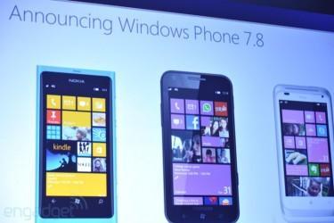 windowsphonedevsummit0375