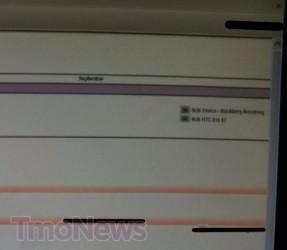 Screen Shot 2012-07-16 at 1.00.26 PM