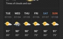 Screenshot_2012-07-02-09-18-44