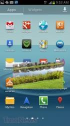 Screenshot_2012-07-02-09-53-10