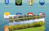 Screenshot_2012-07-02-09-53-10