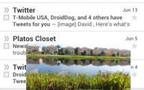 Screenshot_2012-07-02-09-53-15
