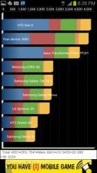 Screenshot_2012-07-02-20-28-31