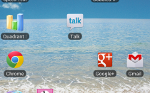 Screenshot_2012-07-29-14-56-10