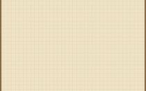 Screenshot_2012-07-29-20-17-29