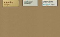 Screenshot_2012-07-29-20-18-01