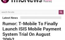 Screenshot_2012-07-29-21-12-34