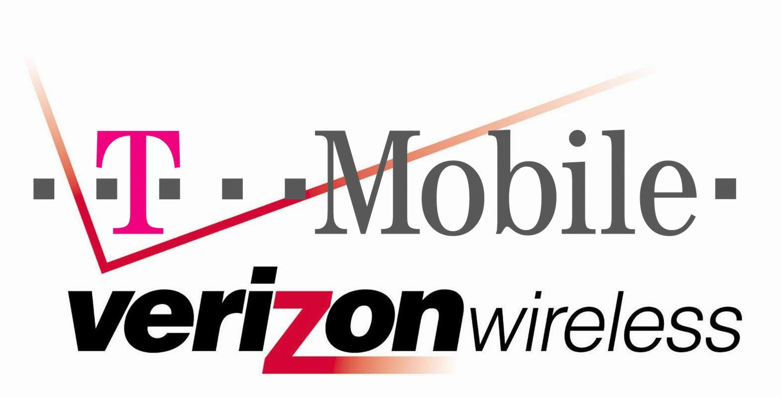 how to call canada from us verizon cell phone
