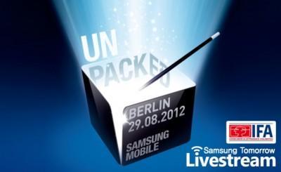 Samsung-Mobile-UNPACKED-2012-Teaser_m_1-689x423