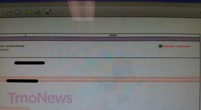 Screen Shot 2012-08-02 at 3.21.40 PMwtmk