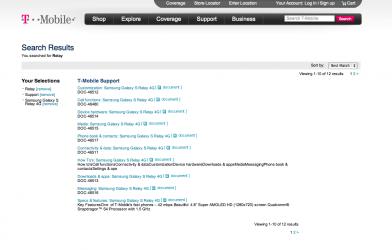 Screen Shot 2012-08-22 at 7.55.02 PM