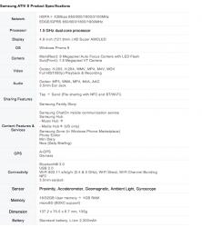 Screen Shot 2012-08-29 at 1.34.50 PM