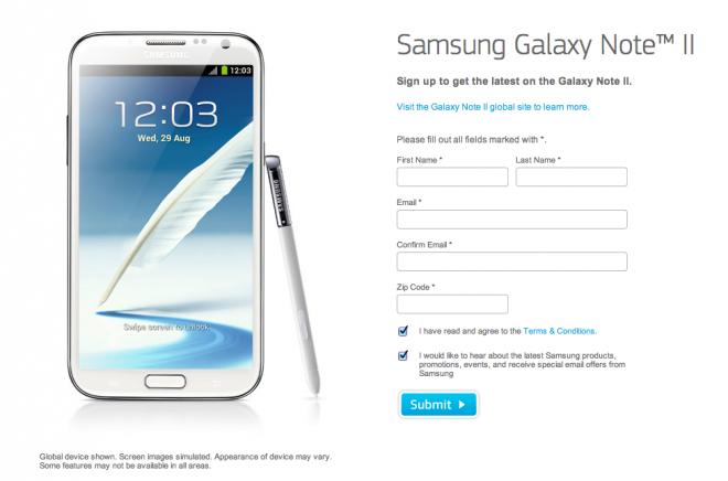 pic new posts: Galaxy S2 Hd Lte Wallpaper