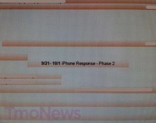 Screen Shot 2012-08-31 at 11.27.58 AMwtmk