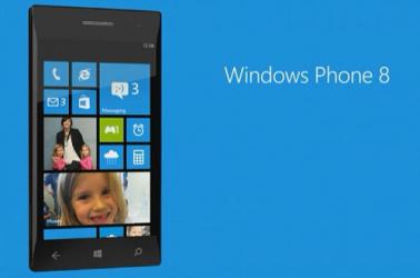 windowsphone8