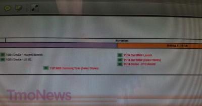 Screen Shot 2012-09-07 at 11.39.44 AMwtmk