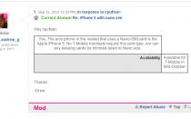 Screen Shot 2012-09-12 at 5.09.33 PM