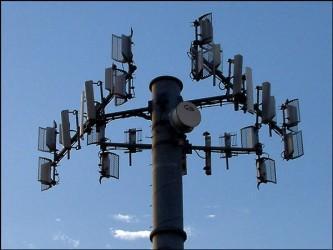 wirelesstower