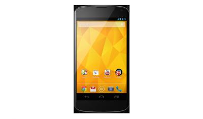 Nexus Front 1
