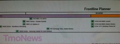 Screen Shot 2012-10-11 at 5.16.56 PMwtmk