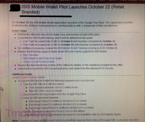 Screen Shot 2012-10-12 at 8.28.57 PMwtmk
