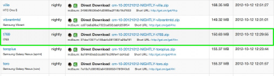 Screen Shot 2012-10-12 at 9.47.54 AM