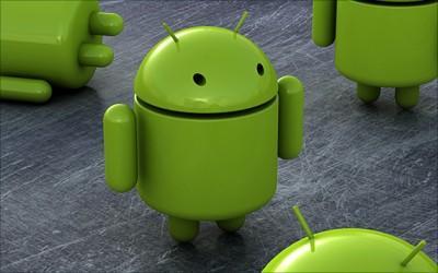 androidfigure