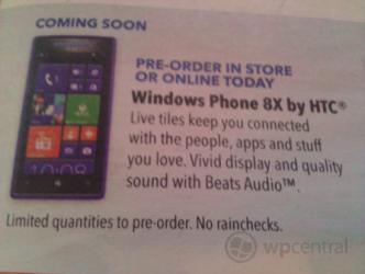 bestbuywindowsphone8x