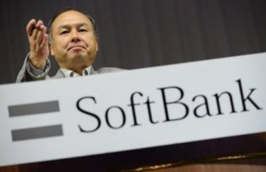 softbankceo_son
