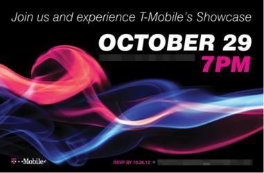 tmobile-showcase