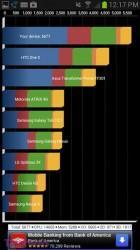 2012-11-08 12.17.41wtmk