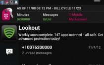 2012-11-09 14.13.17wtmk