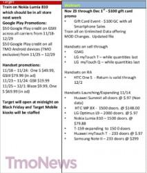 Screen Shot 2012-11-18 at 12.03.31 PMwtmk