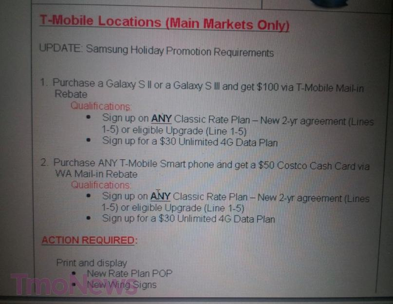 Costco Verizon Iphone Rebate