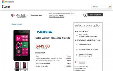 lumia810pricing_official_msstore