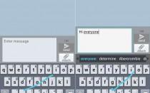 optimus_l9_keyboard