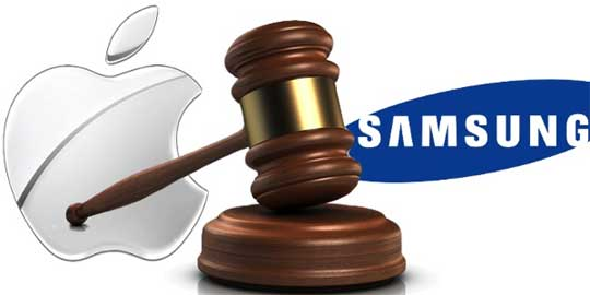 samsung_applelawsuit