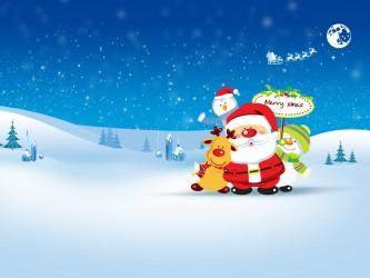 Christmas_wallpapers_Merry_Christmas_026573_