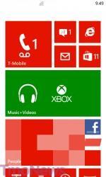 Lumia810Review34