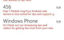 Lumia810Review37