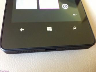 Lumia810Review5