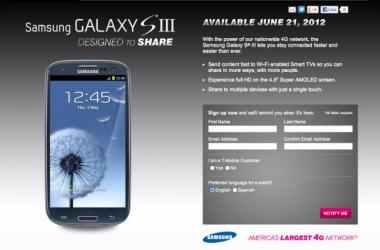 Screen-Shot-2012-06-04-at-9.10.44-AM-660x434