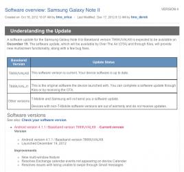 Screen Shot 2012-12-17 at 1.11.22 PM