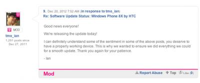 Screen Shot 2012-12-20 at 2.44.47 PM