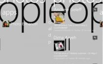 Screen Shot 2012-12-24 at 4.01.31 PM