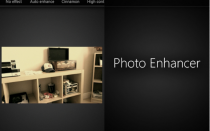 Screen Shot 2012-12-24 at 4.02.58 PM