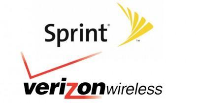 verizon_sprint