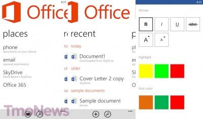 windowsphone8xofficewtmk