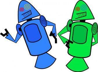 androidlogoredblue.jog